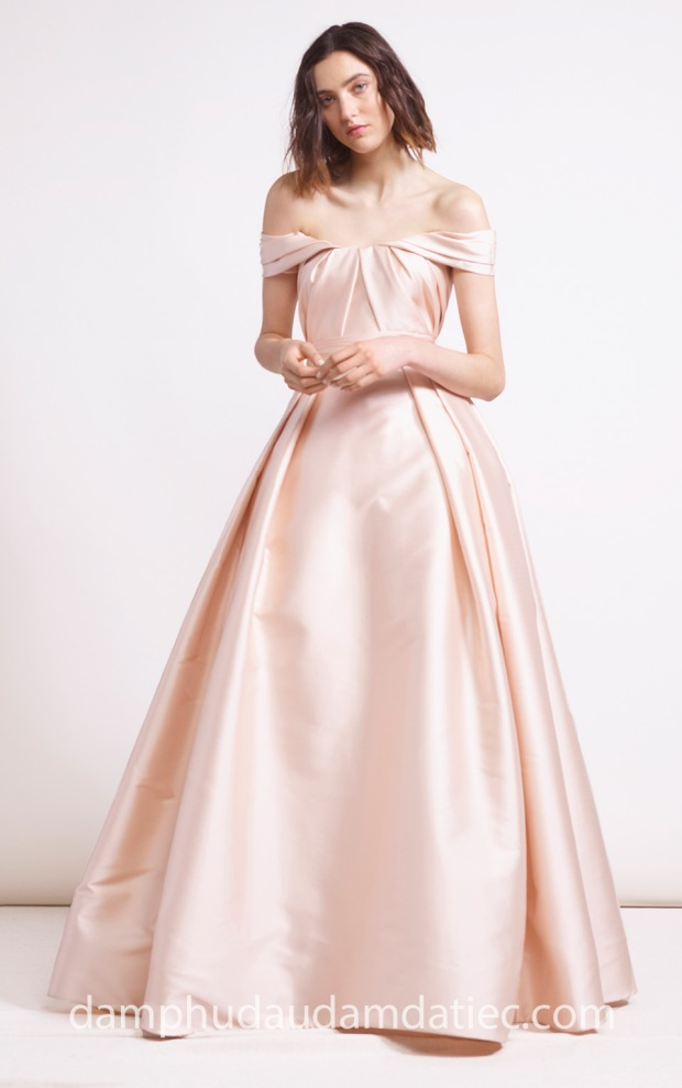 ao cuoi meera meera bridal reem acra pref18 look-34 may dam da hoi cong chua tp hcm meera meera fashion concept