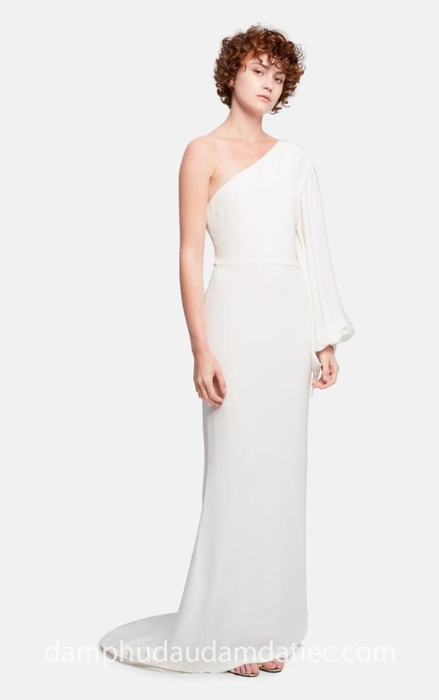 may ao cuoi dam da tiec tp hcm meera meera fashion concept stella mccartney 2018 kate