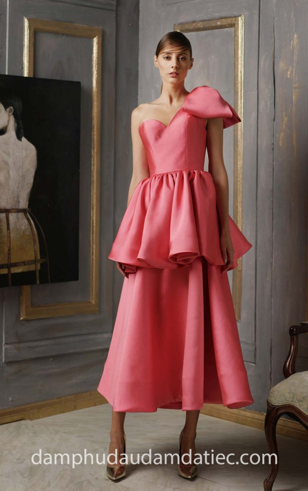 may dam da tiec dep tp hcm sai gon meera meera fashion concept vay da tiec mark bumgarner 2018-05
