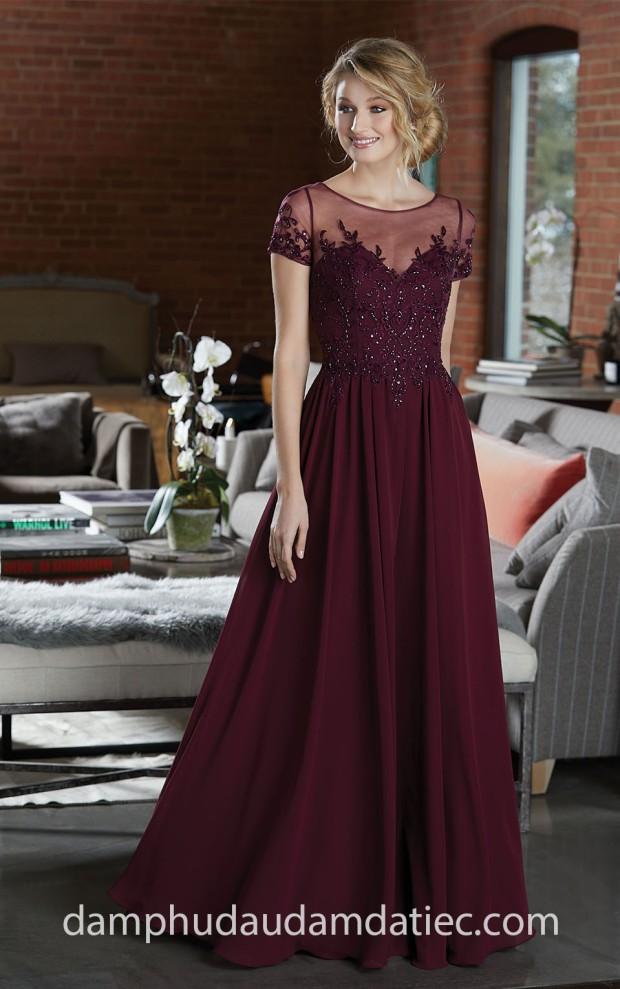 xuong may ao cuoi tp hcm sai gon meera meera fashion concept