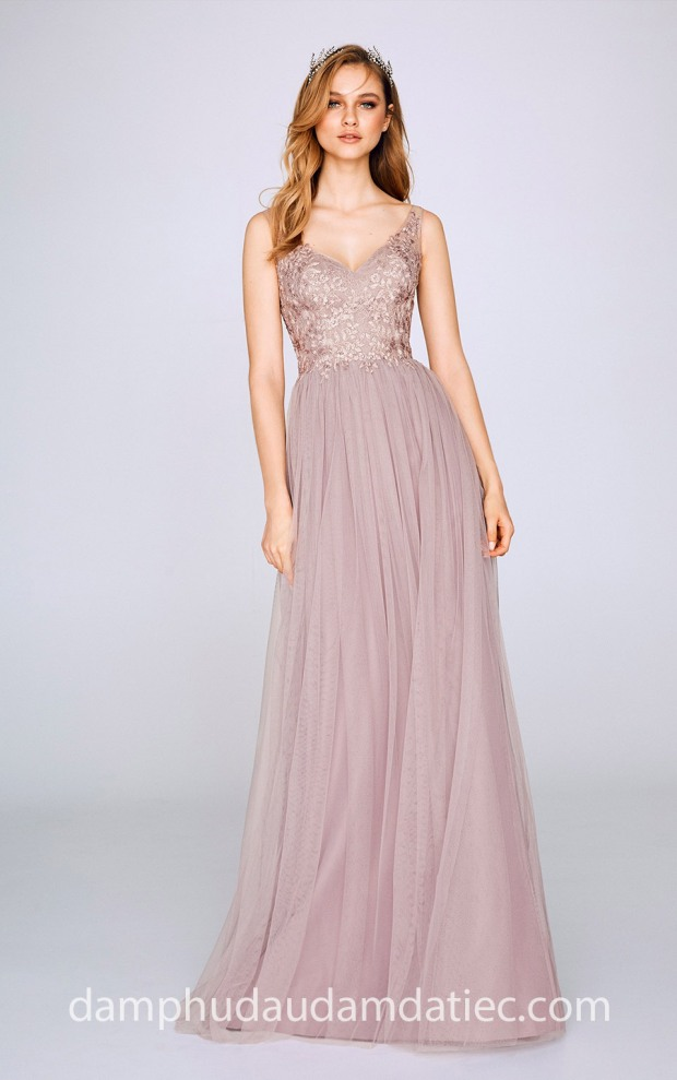 may ao cuoi dep tp hcm meera meera fashion concept dam da tiec San Patrick 2019 8384