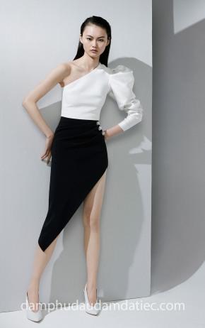 may dam da tiec dep tp hcm sai gon meera meera fashion concept