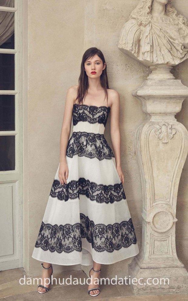 ao cuoi meera meera fashion concept