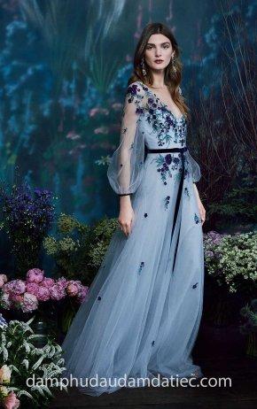 ao cuoi meera meera fashion concept may dam da tiec dep tp hcm