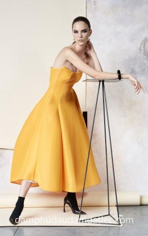 dam da tiec dep tp hcm meera meera fashion concept