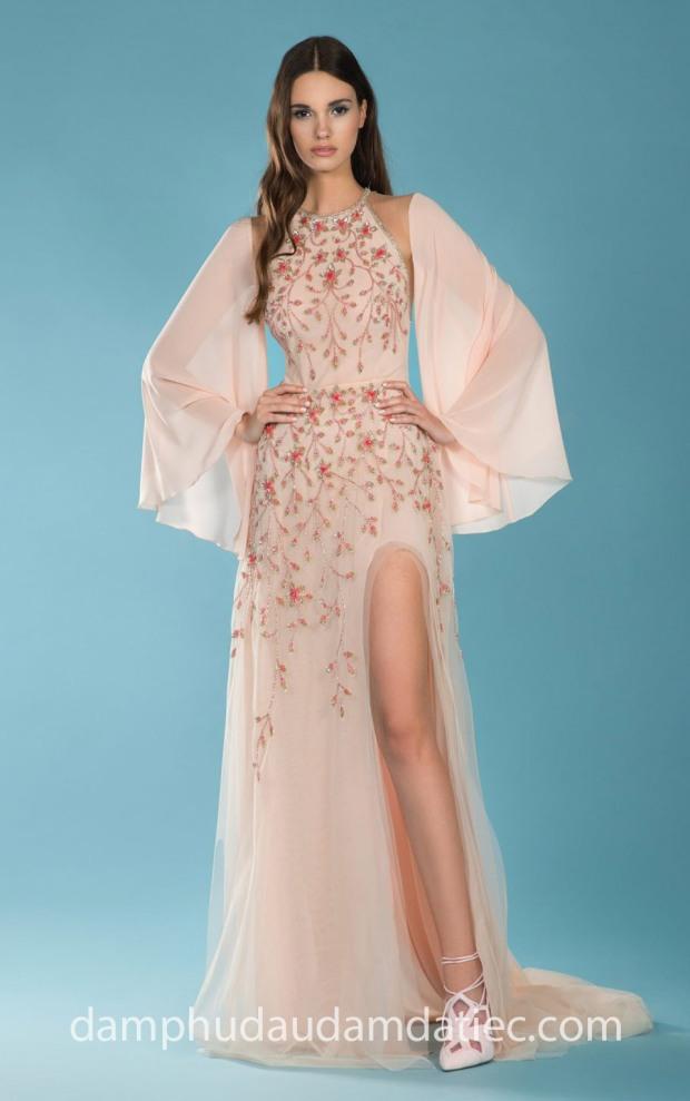 may ao cuoi dam da tiec tp hcm meera meera fashion concept dam xe ta