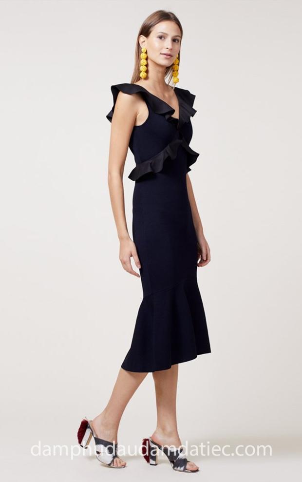 may ao cuoi dam da tiec tp hcm meera meera fashion concept