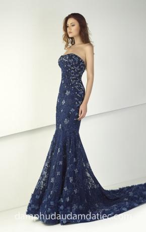 xuong may ao cuoi dam da tiec tp hcm meera meera fashion concept