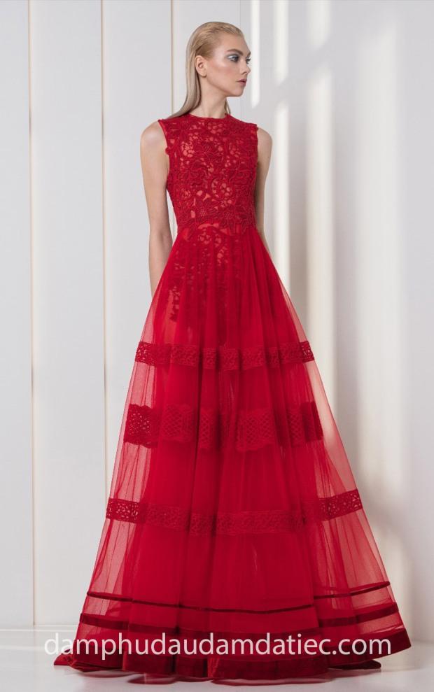 ao cuoi meera meera fashion concept dia chi may dam da tiec tp hcm