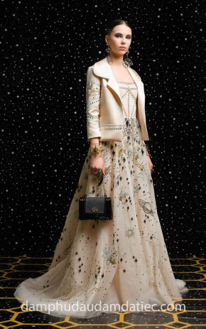 ao cuoi meera meera fashion concept may dam da tiec dam da hoi tp hcm