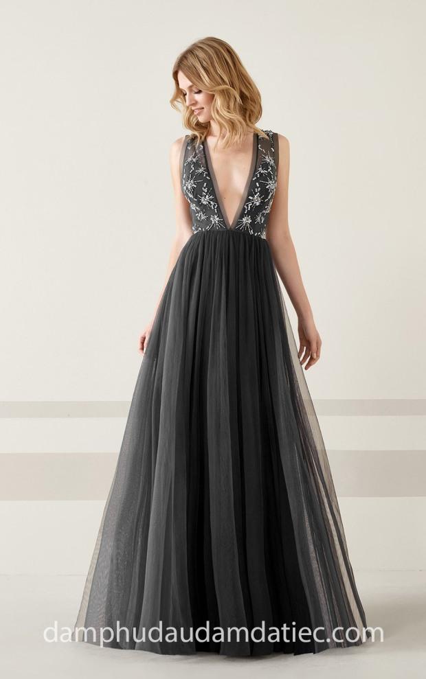 may ao cuoi dep tp hcm sai gon dam da tiec meera meera fashion concept