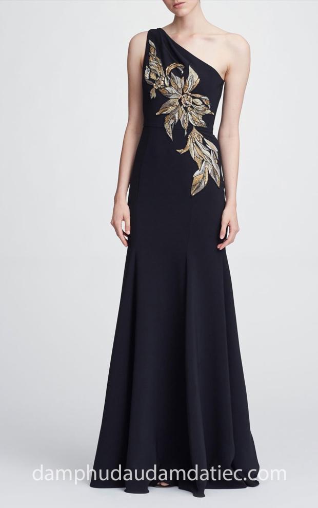 may dam da tiec tp hcm ao cuoi meera meera fashion concept