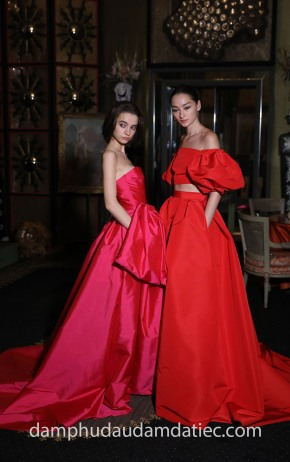 xuong may ao cuoi dam da tiec cao cap tp hcm meera meera fashion concept
