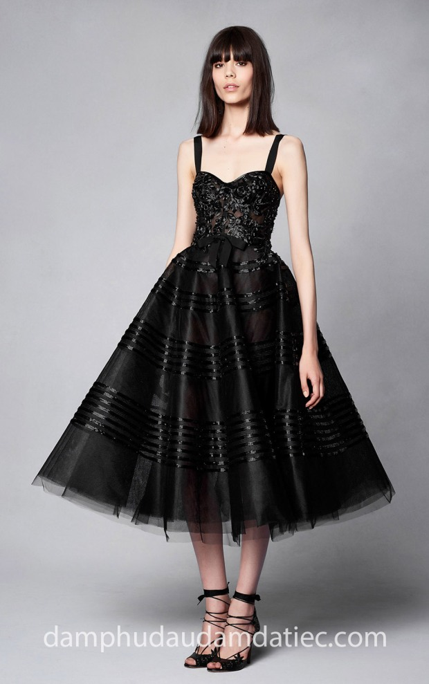 ao cuoi meera meera fashion concept may dam da tiec dep sai gon