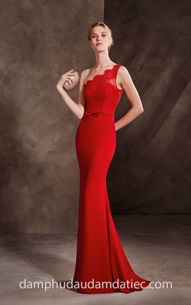 ao cuoi meera meera fashion concept may dam da tiec tp hcm
