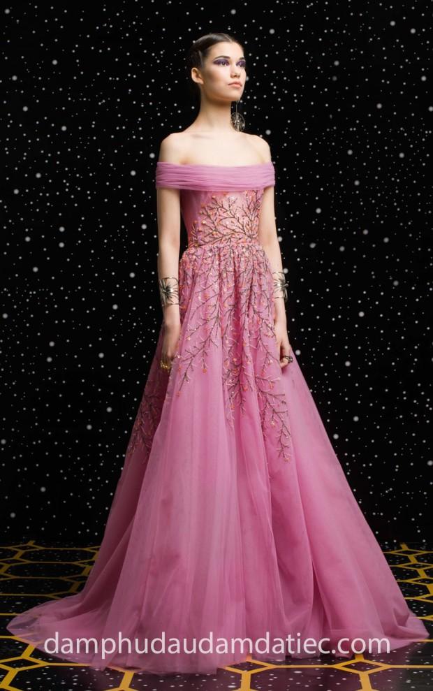 dia chi may ao cuoi dam da tiec tp hcm meera meera fashion concept