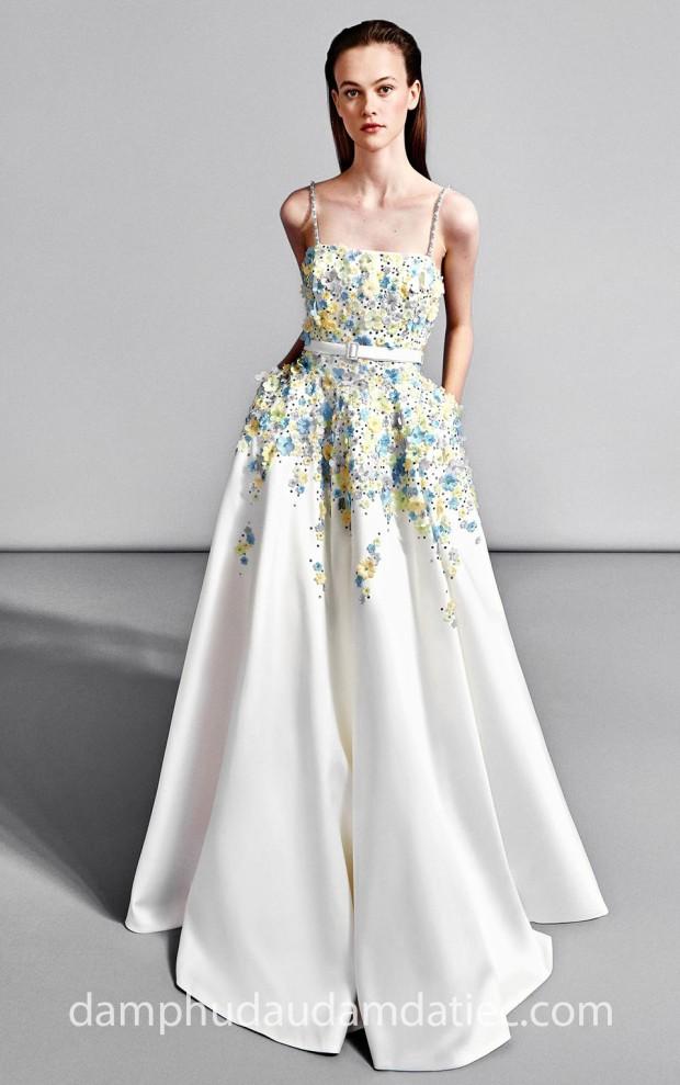 may dam da hoi cong chua tp hcm meera meera fashion concept