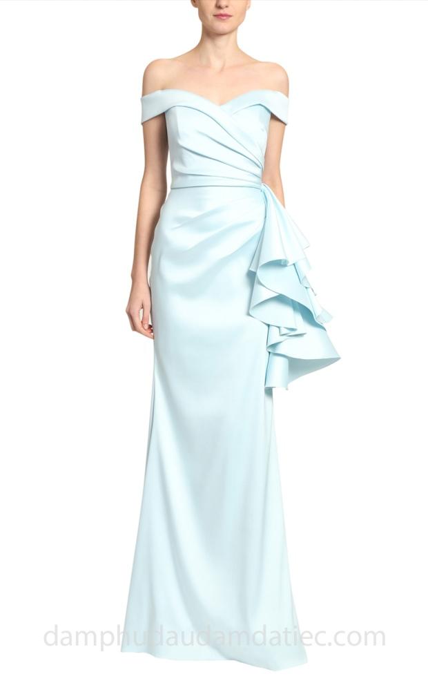 may dam da tiec dep tp hcm meera meera fashion concept