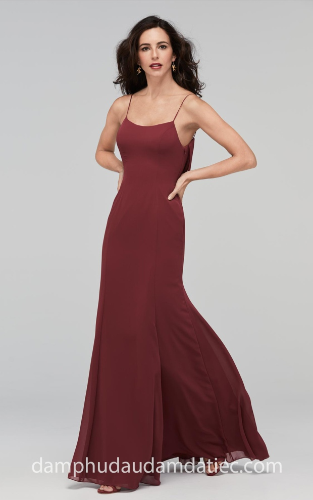 may dam phu dau dep sai gon ao cuoi meera meera fashion concept