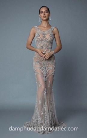 ao cuoi meera meera bridal may dam da tiec dep tp hcm meera meera fashion concept