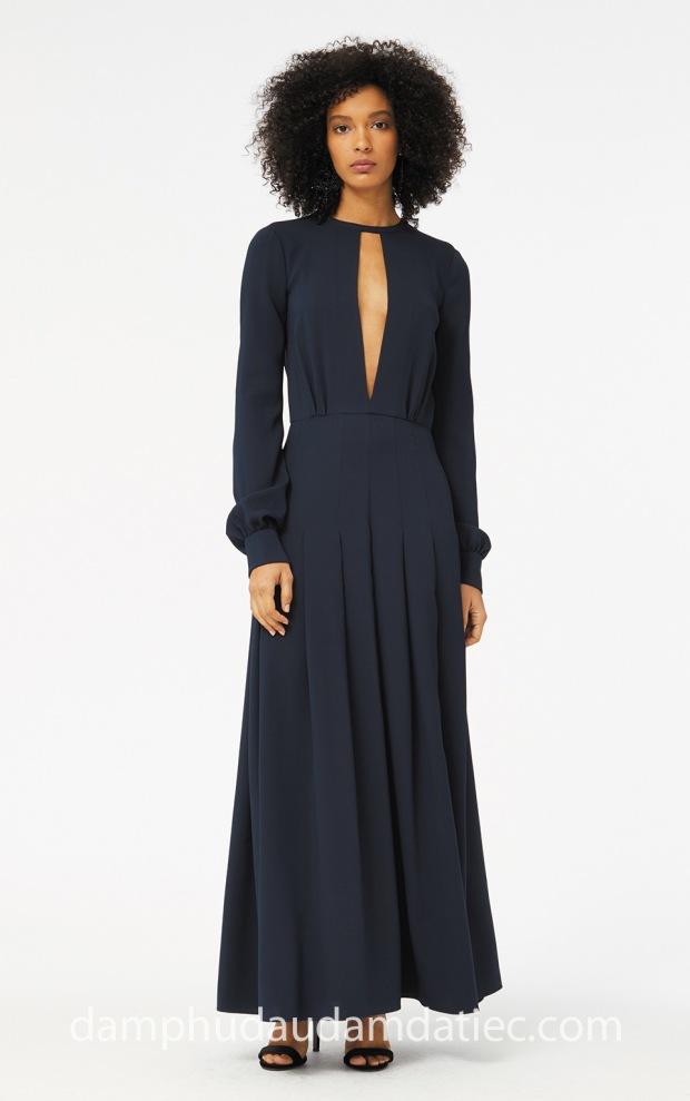 dia chi may dam da tiec dep tp hcm meera meera fashion concept Oscar de la Renta 18 NAV