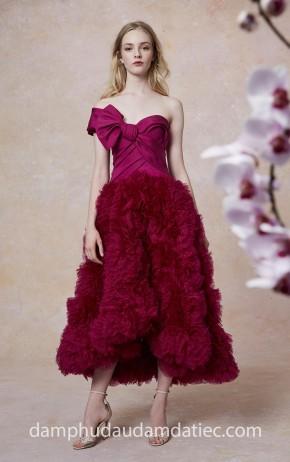 may dam da hoi dep tp hcm meera meera fashion concept dam cong chua