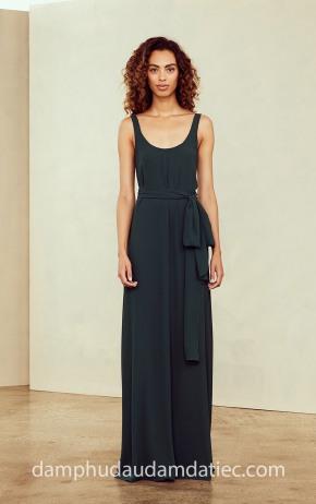 ao cuoi Meera Meera Fashion Concept may dam phu dau dep TP HCM