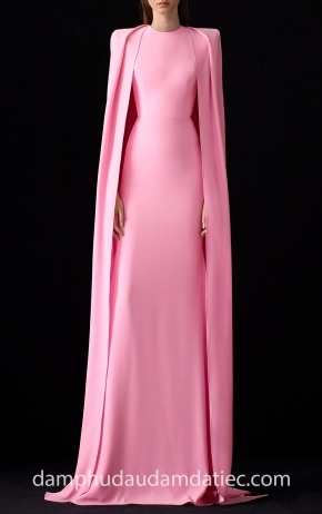 may dam da tiec dep tp hcm meera meera fashion concept dam cape