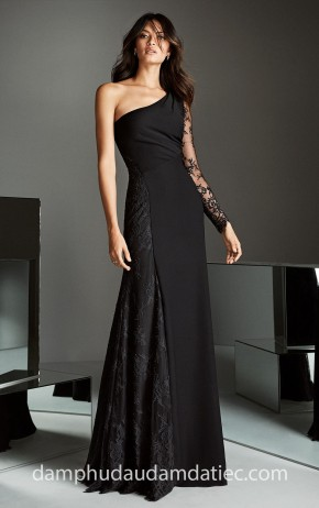 may dam da tiec dep tp hcm Meera Meera Fashion Concept dam lech vai