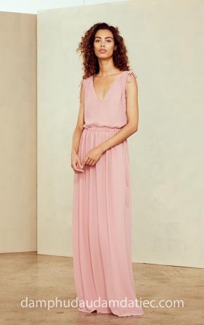 may dam phu dau dep tp hcm Meera Meera Fashion Concept