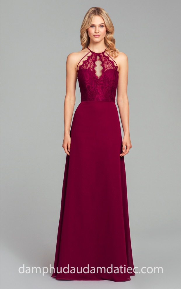 may dam phu dau dep tp hcm meera meera fashion concept Hayley Paige Fall 18 5857.jpg