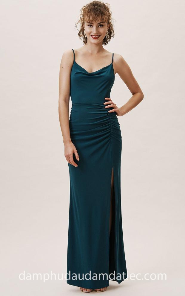 xuong may ao cuoi dam phu dau TP HCM Meera Meera Fashion Concept BHLDN 18 Hillary