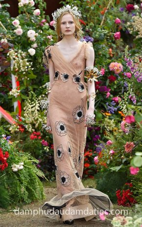 dam da tiec Meera Meera Fashion Concept may dam da tiec dep Sai Gon-TP HCM