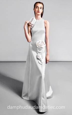 may dam da tiec dam da hoi TP HCM Meera Meera Fashion Concept