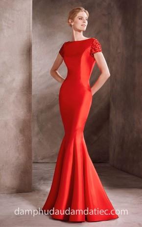dam da tiec Meera Meera Fashion Concept may dam da tiec dep TP HCM