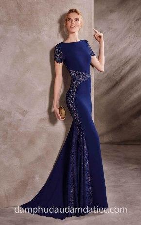 dia chi may dam da tiec dep Sai Gon-TP HCM Meera Meera Fashion Concept