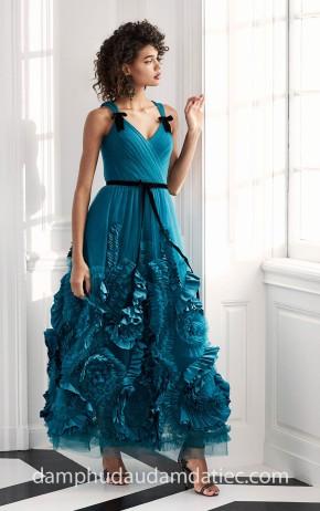 dia chi may dam da tiec dep TP HCM Meera Meera Fashion Concept