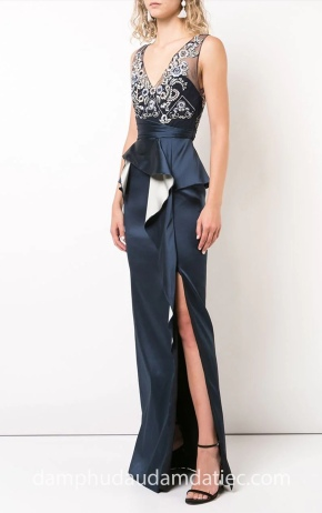 may dam da tiec dep an tuong TP HCM Meera Meera Fashion Concept