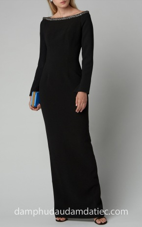 xuong may ao cuoi dam da tiec dep Sai Gon-TP HCM Meera Meera Fashion Concept