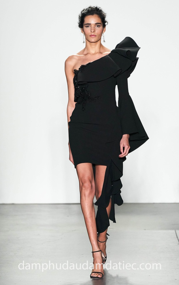 ao cuoi Meera Meera Bridal dam da tiec Meera Meera Fashion Concept