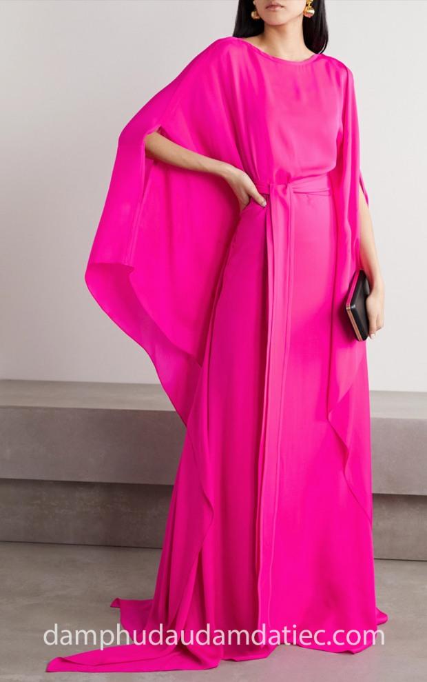dam da tiec cao cap TP HCM Meera Meera Fashion Concept