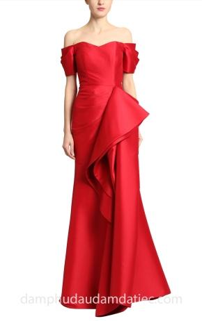 dam da tiec dep Meera Meera Fashion Concept may dam da tiec dep TP HCM