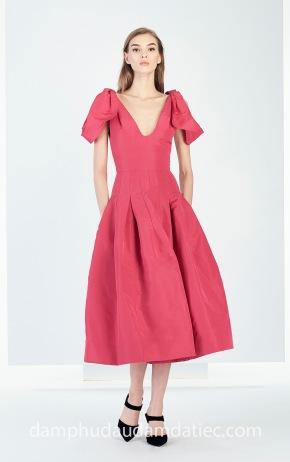 dia chi may dam da tiec dep xinh TP HCM Meera Meera Fashion Concept